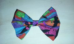 Witch Bowtie,Monster,Ghoul,Halloween Tie,Wedding bowtie,Holiday,Ring Bearer,Toddler Bow,Girls Hair Clip,Pumpkin Bowtie,Boys,Boy,Man's,Man