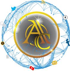 LegitPTCSites: AdsCash......Easy and secure cryptocurrency built ...
