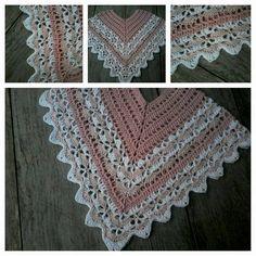 1170 Beste Afbeeldingen Van Haken In 2019 All Free Crochet
