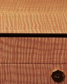 Conocedor Luxury Cigar Accessories - Custom Cigar Cutters and Premium Cigars, Cigar Accessories, Cigar Humidor, Luxury