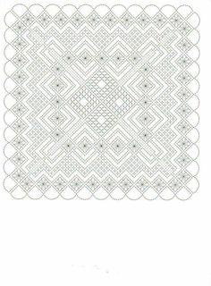 Lace Patterns, Bobbin Lace, Weave, Rugs, Crochet, Decor, Farmhouse Rugs, Bobbin Lacemaking, Hardanger