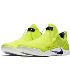 separation shoes 58d88 49398 Nike 코비 A.D. NXT HMD Custom Sneakers, Nike Shoes, Sneakers Nike,