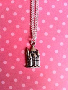 https://www.facebook.com/photo.php?fbid=155456067977150=a.155456017977155.1073741849.116344528554971=3  #fairy #fairytale #castle #fantasy #princess #jewellery #necklace #pretty