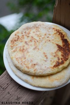 Chaczapuri: zrób to jak Gruzin! Kitchen Recipes, Cooking Recipes, Good Food, Yummy Food, Tortilla, Food Design, Food Hacks, I Foods, Food Inspiration