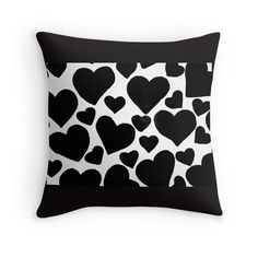 'love' Throw Pillow by jemmart Cute Christmas Ideas, My Canvas, Love S, Finding Yourself, Iphone Cases, Throw Pillows, Lady, Unique, Gifts