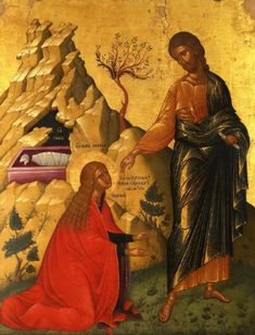 Your Online Source for Icons, Crosses and Other Spiritually-Edifying Gifts- Since 2001!