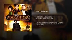 The Children Soundtrack Music, Universal Music Group, To Youtube, Adventure, Children, Movie Posters, Movies, Young Children, Boys