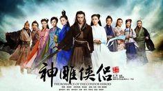 Phim moi nhat - Phim Hong kong - Phim Kiem hiep Online