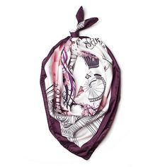 Paris Love - 100% Silk Twill Square Scarf with a hand rolled hem, hand sewn in Italy. www.ennea.us ENNEA's bring fashion from around the world with fusion of modern & traditional style. With so much diversity, something new or different is always on the card. We offer gemstone jewelry and silk scarves. Silk scarves are perfect for silk scarf outfits and silk scarf hair styles! Gemstone jewelry necklaces and gemstone jewelry earrings! #Scarves #OOTD #OOTN #SilkScarf #Handmade #Italian
