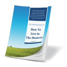Do You Want To Know How To Deal With Loneliness? liveinthemoment.org