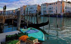 Gallery - Hotel & Accommodations Venice Hotel - Ca'Sagredo Hotel near Venice Grand Canal