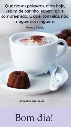 Portuguese Quotes, Love Cafe, Happy Week End, Fabulous Quotes, I Love Coffee, Dog Snacks, Some Words, Food Menu, Favorite Quotes