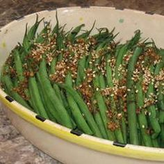 Bbq Grilling, Grilled Soy Sesame Asparagus, This Asparagus Pairs Especially Well With Asian Types Of Grilled Foods, Such As Kebabs Or Satays.