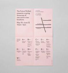 Pin de Mark van Zessen en Graphic design | Pinterest