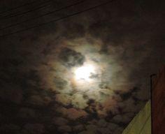 provocative-planet-pics-please.tumblr.com Entre nubes Luna menguante de hoy al 90% de visibilidad 26/03/2016  Para mei tachibana  @mexico_maravilloso @igersmexico @descubriendoigers @astralshot @astronomia @sky_captures @celestronuniverse #parameidevelasco #nubosidad #moon #luna #26032016 #planets #nature #naturaleza #fotografia #creativosmx #mexico2016 #night #sky #clouds #messico #mexico_maravilloso #nubes #moonlight #lunamenguante #naturaleza #nature #astrofotografía #astrofotography…