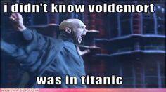 harry potter humor | Harry Potter Vs. Twilight VOLDEMORT NEW MOVIE!!! NOT HP!