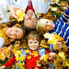 Find Cute Family Park On Autumnday stock images in HD and millions of other royalty-free stock photos, illustrations and vectors in the Shutterstock collection. Thousands of new, high-quality pictures added every day. Fall Family Pictures, Family Picture Poses, Family Posing, Family Pics, Fall Photos, Family Games, Family Activities, Autumn Photography, Family Photography