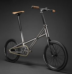 Castro bike. Do you like it?  #bike #bici #bicicleta #design #diseño #regalo #gift #city #ciudad
