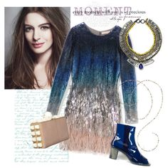 """""""Every Moment"""" by hydrangea4 on Polyvore"""