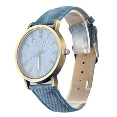 #amazon watches for girls #amazon watches for womens #amazon watches sale #wrist watch #wrist watch brands #wrist watch for womens #wrist watch ideas #wrist watch mobile #wrist watch online