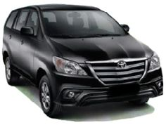 Toyota is planning to launch the 2014 model of Innova in India by the end of this year. The exterior and interior changes are purely cosmetic. Technically there is no difference and it is powered by the same 2494cc CRDi diesel engine, it generates maximum power of 101 Bhp @ 3600 rpm and maximum torque of 200 Nm @ 1400 rpm.