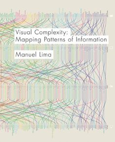 Metadata by jeffrey pomerantz mit press essential knowledge visual complexity mapping patterns of information by manuel lima httpwww fandeluxe Images