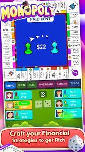Monopoly Bingo Hack Tool No Survey 2018 Free Download T Craft, Hack Tool, Bingo, Monopoly, Gems, Hacks, Free, Rhinestones, Jewels