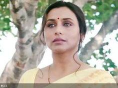 Talaash Rani Mukerji as Sunaina Singh Shekhawat