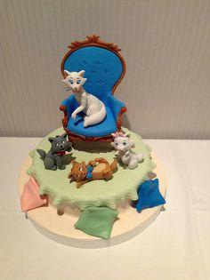 gato ★ More on #cats - Get Ozzi Cat Magazine here >> http://OzziCat.com.au ★
