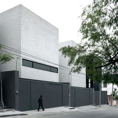 Gallery of SP Houses / S-AR + Marisol González - 10