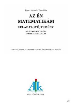 Apáczai-Az én matematikám-feladatgyűjtemény 1.o - Kiss Virág - Picasa Webalbumok Grade 1, Diy For Kids, Physics, Kindergarten, Preschool, Album, Education, Learning, Books