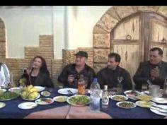 اجمل المواويل للقائد بشار حافظ الاسد