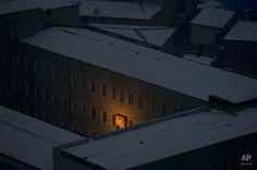 Worldview: North Korea Daily Life