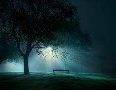 Night Photography - Mikko Lagerstedt - HD Wallpapers , Picture ,Background ,Photos ,Image - Free HQ Wallpaper - HD Wallpaper PC