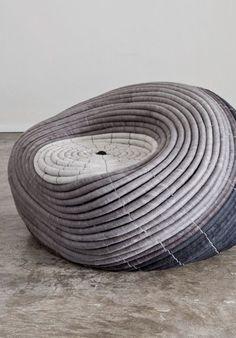 Laine bouillie, laine feutrée : tout l'art de sublimer la laine