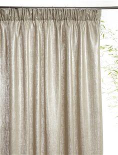 10 idees de ruflette rideaux rideau