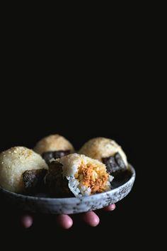 gochujang-tuna-melt-onigiri09