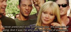 Awwh I love this movie so much!!!
