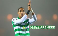 CHRISTOPHER JULLIEN has paid homage to the Celtic support and posted a video of his time so far at Celtic. The Frenchman has been a massive figure for the club this season, not only as a defender b… Live On Air, My Dentist, Sunset Pictures, Keep Trying, Big Men, Goalkeeper, Talk To Me, Celtic, The Past