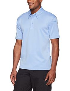7ff7c7b80c1f Propper Men s I.C.E. Short Sleeve Performance Polo Shirt Review Mens  Clothing Styles