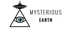 Mysterious Earth