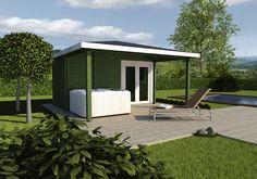 Shed, Outdoor Structures, Outdoor Decor, Design, Home Decor, Decoration Home, Room Decor, Home Interior Design