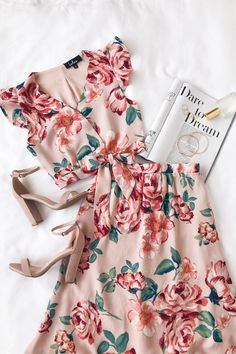 Pinterest @bellabel19 ❤ #lovelulus