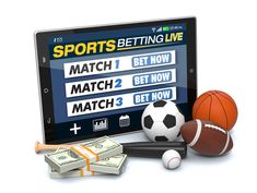 More sportsbooks are offering live betting options. All the Live Betting and In-Play Betting events are covered and new markets are opening up all the time Cricket Today, Football Predictions, Sports Website, Online Gambling, Online Casino, Live Matches, Sport Tennis, Create Awareness, Football Match