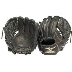 Mizuno MVP Prime Series GMVP1102P 11 Inch Baseball Glove « Ever Lasting Game