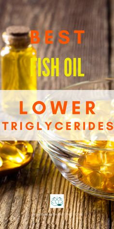 Are you eating right, low fat or no fat, exercising, and still not able to lower your triglycerides? I feel your struggle and frustrations. This fish oil is the powerhouse of fish oils.  It helped me lower my levels by 99 points. #howtolowertriglycerides#triglyceridesloweringdiet#triglycerides#lowertriglycerides#hearthealth#fishoil Holistic Wellness, Wellness Tips, Wellness Products, Health And Wellness, Best Fish Oil, Lower Triglycerides, Alternative Health, Alternative Medicine, Wellness Activities
