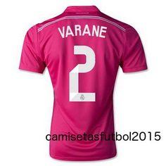 segunda camiseta varane real madrid 2015 baratas,€15,http://www.camisetasfutbol2015.com/segunda-camiseta-varane-real-madrid-2015-baratas-p-20123.html