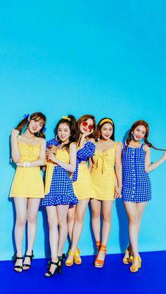 143 Best Red Velvet Wallpaper Images In 2019 Velvet