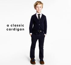 Shop Boys' fall favorites- Everyday deals on suiting, shirting, denim & more - J.Crew Factory