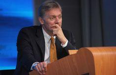 Песков сообщил, каких договоренностей достигла «нормандская четверка» - Первый по срочным новостям — LIFE | http://lifenews.ru/news/162948